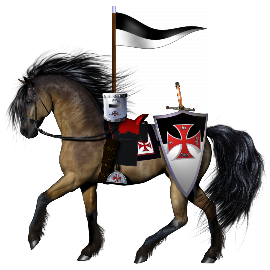 Graphics lodge st andrew. Knight clipart knights templar