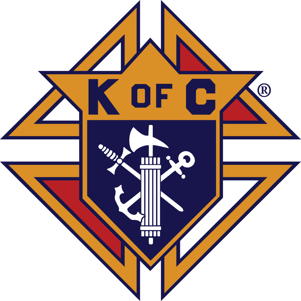 Knight clipart labor. Events church of the
