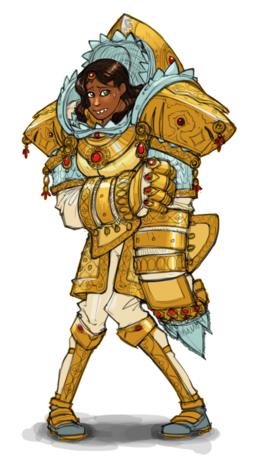 Knight clipart lady knight. Clip art