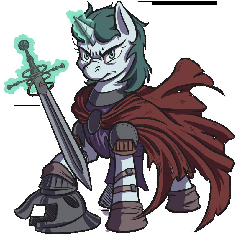 armor artist kalemon. Knight clipart lance