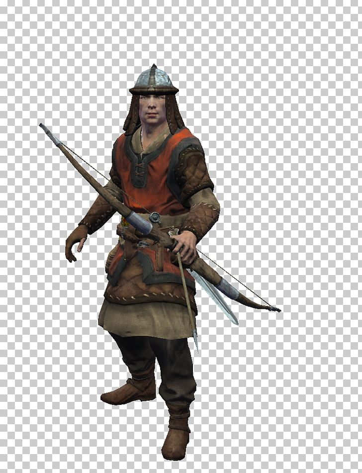 Knight clipart medieval archer. Chivalry warfare middle ages