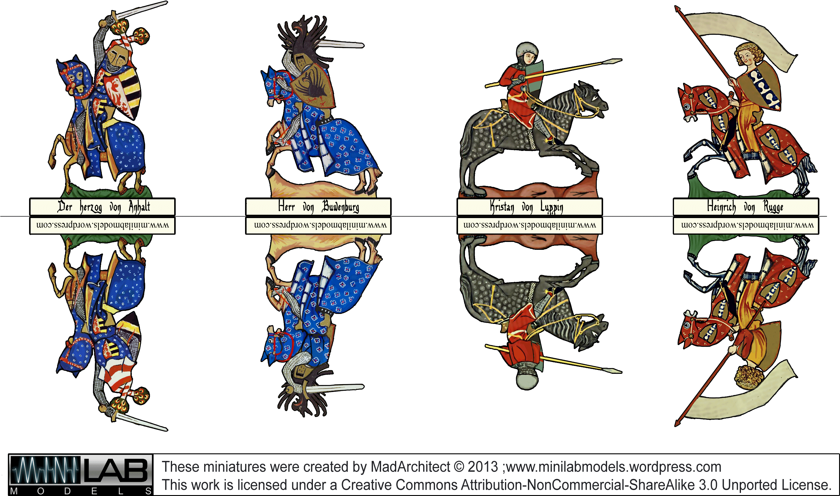 Hd knight cartoon transparent. Knights clipart medieval army