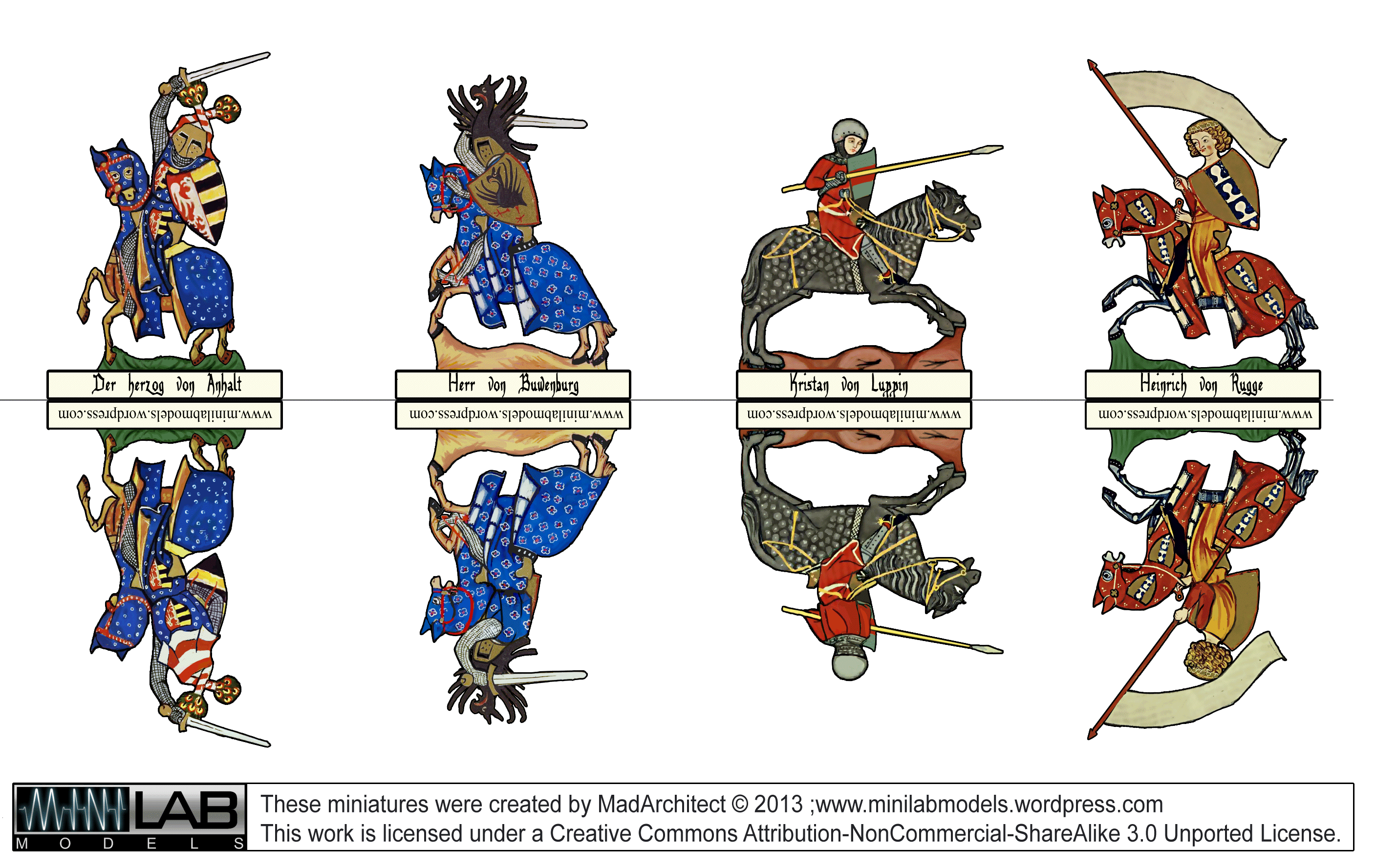 Knights clipart knight jousting. More soon a whole