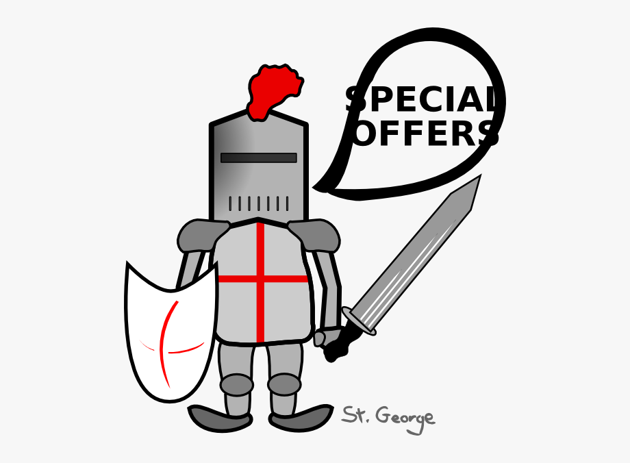 Knight free images transparent. Knights clipart medieval army