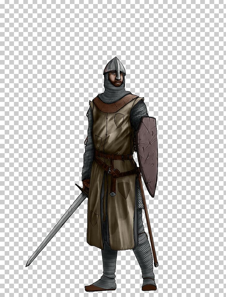Knight clipart medieval lord. Middle ages fantasy png