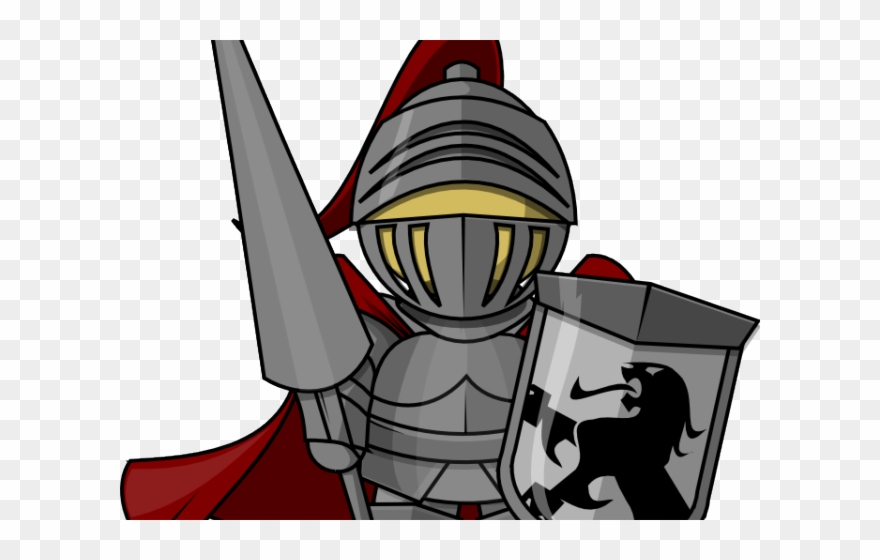Knights clipart medieval lord. Monk knight png transparent