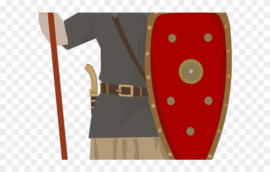 Knight soldier . Knights clipart medieval lord