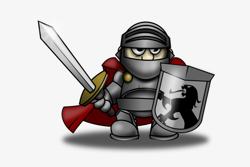 Knight free clip art. Knights clipart medieval lord