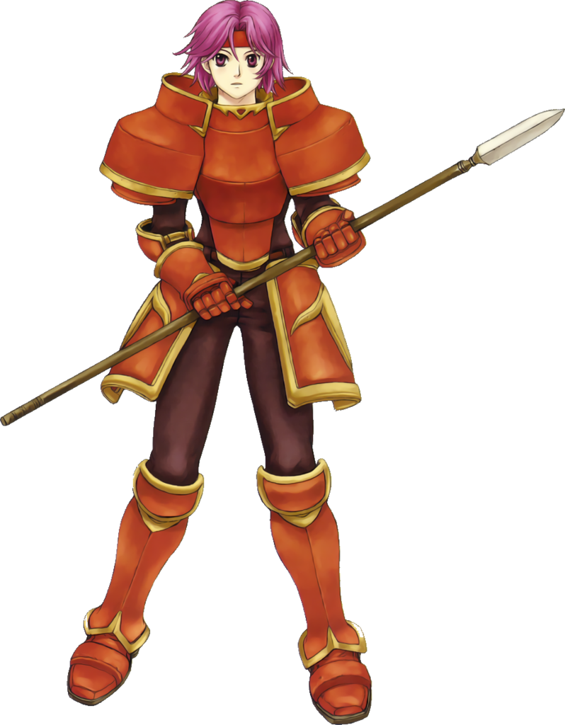 knight clipart medieval soldier