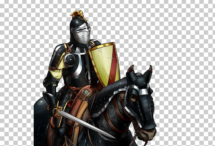 Knight clipart medieval war. The battle for wesnoth