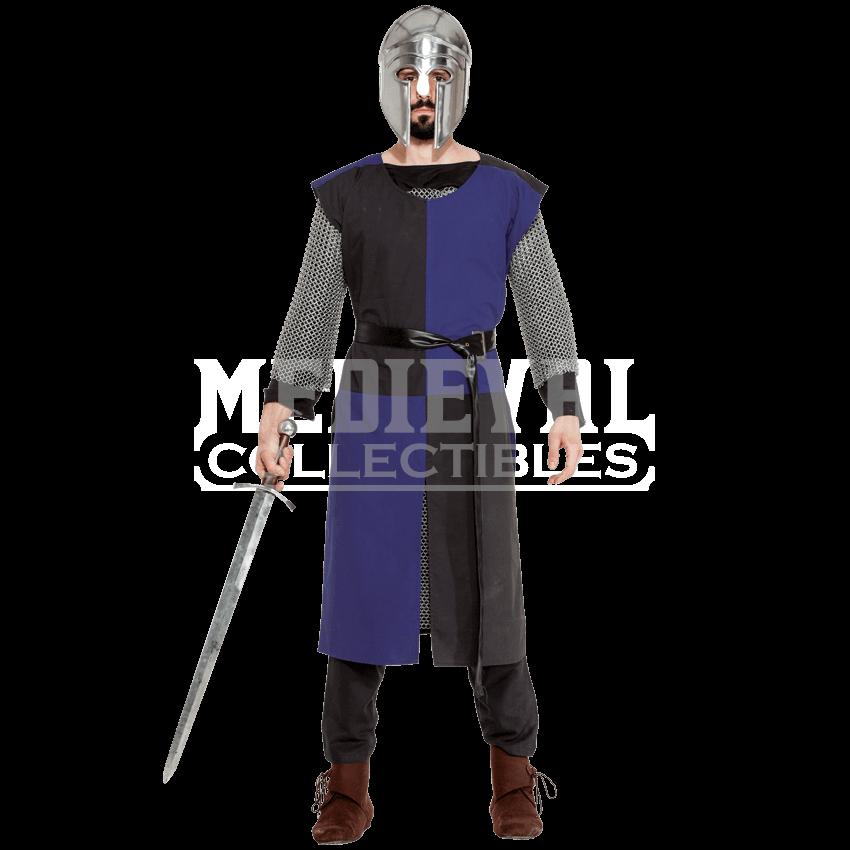 Knights clipart medieval war. Alexander nevsky knight tabard