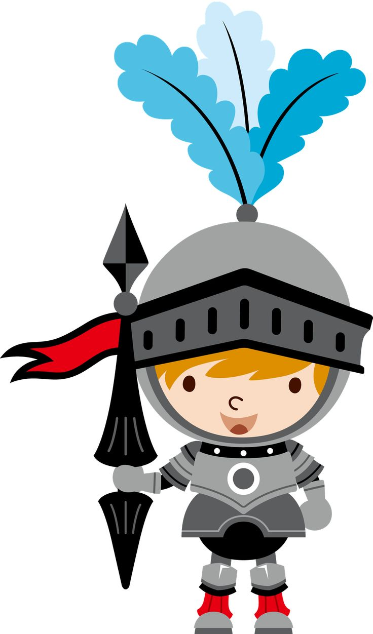 Knight clipart menacing. Cliparts free download best