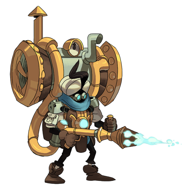 Hassam from indivisible know. Knight clipart mike the knight