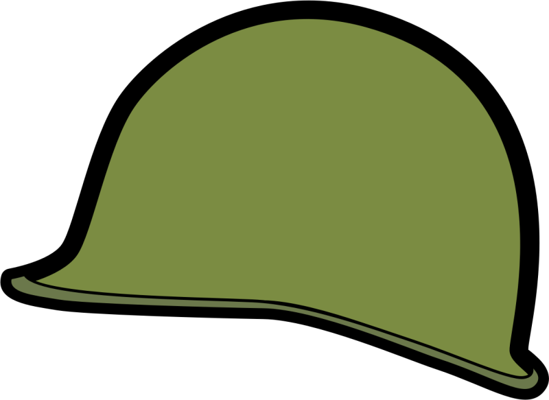 Knight clipart military. Helmet gallery by amber