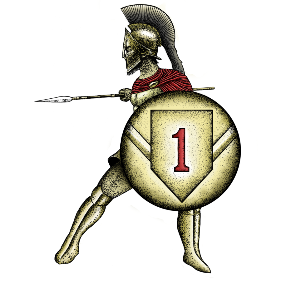 Knight clipart military. Cartoon illustration art