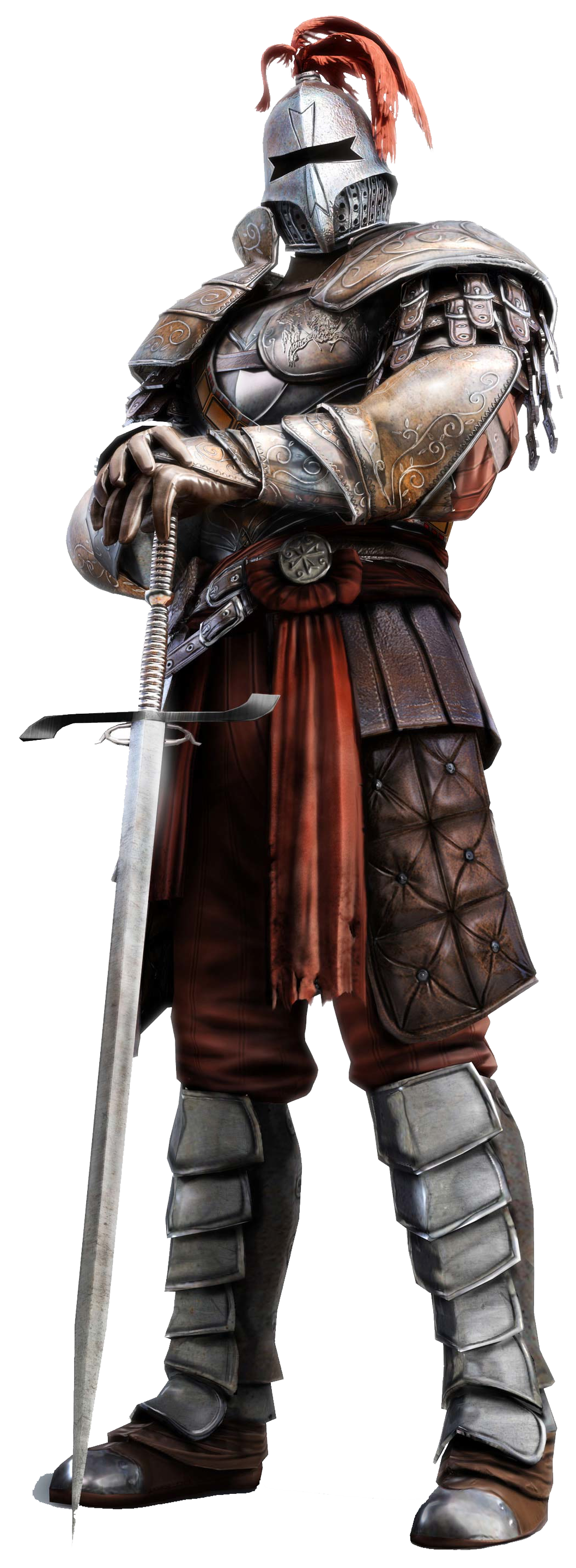 Knight png transparent images. Knights clipart chivalry