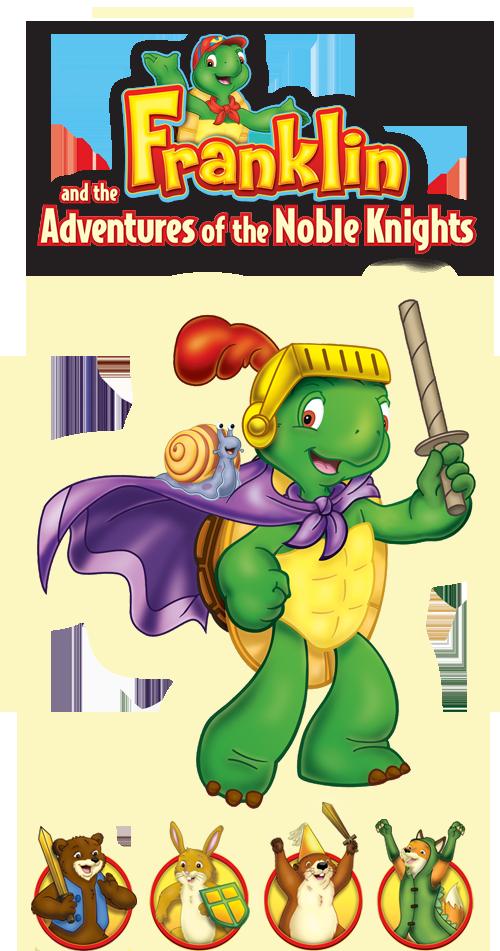 Knight noble frames illustrations. Knights clipart nobleman