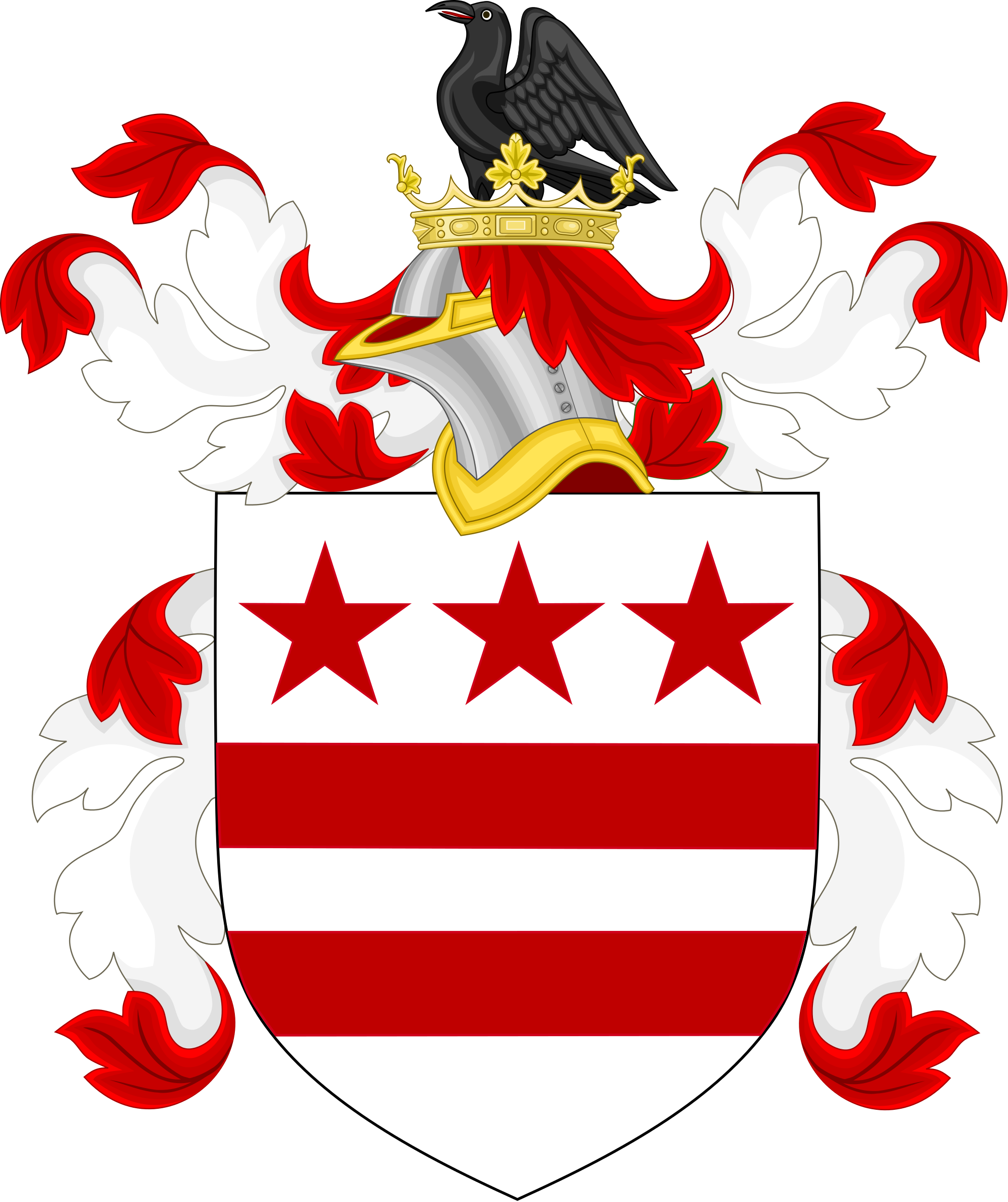 The english home of. Knight clipart normans