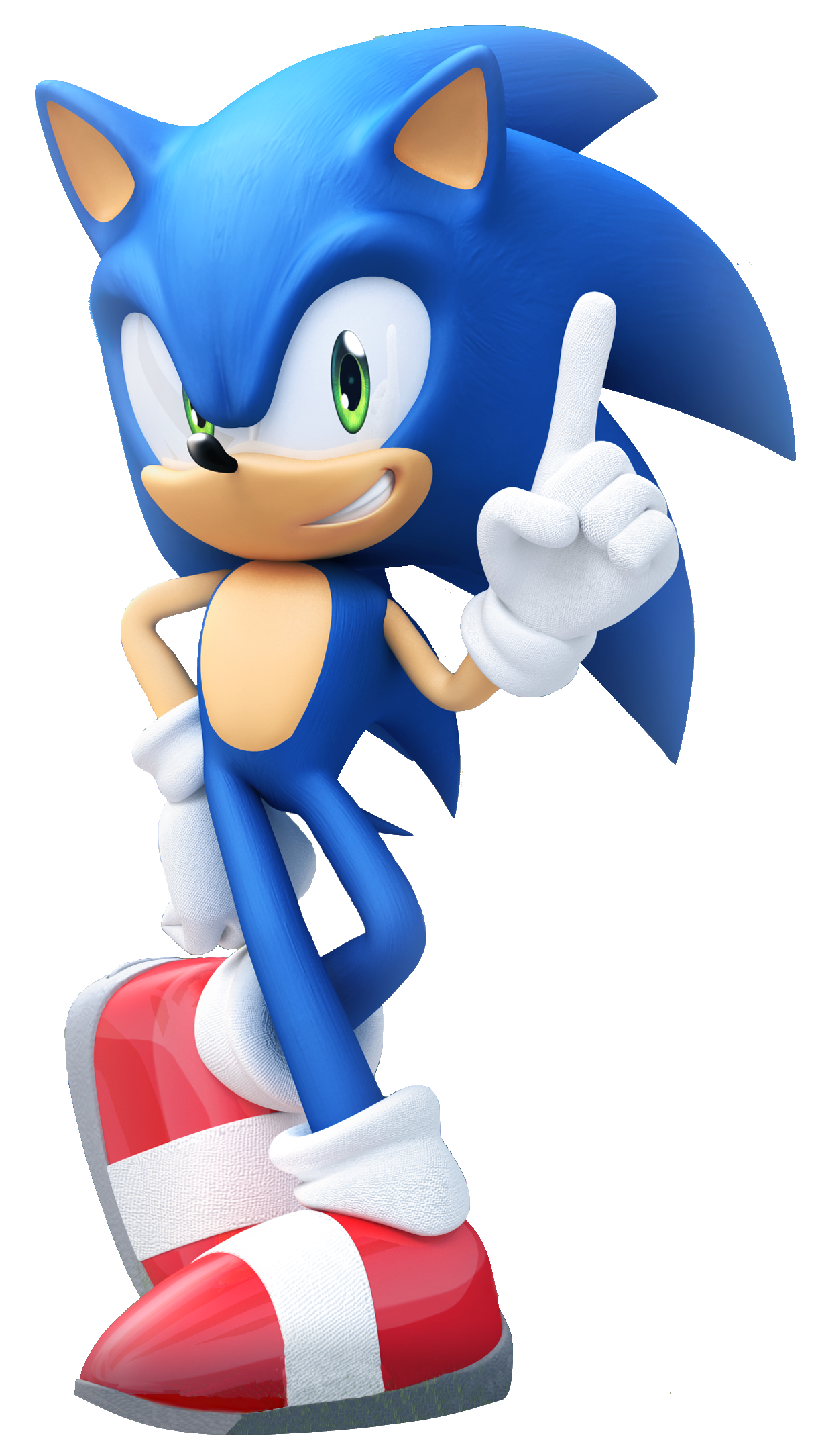 Image sonic the hedgehog. Knight clipart normans