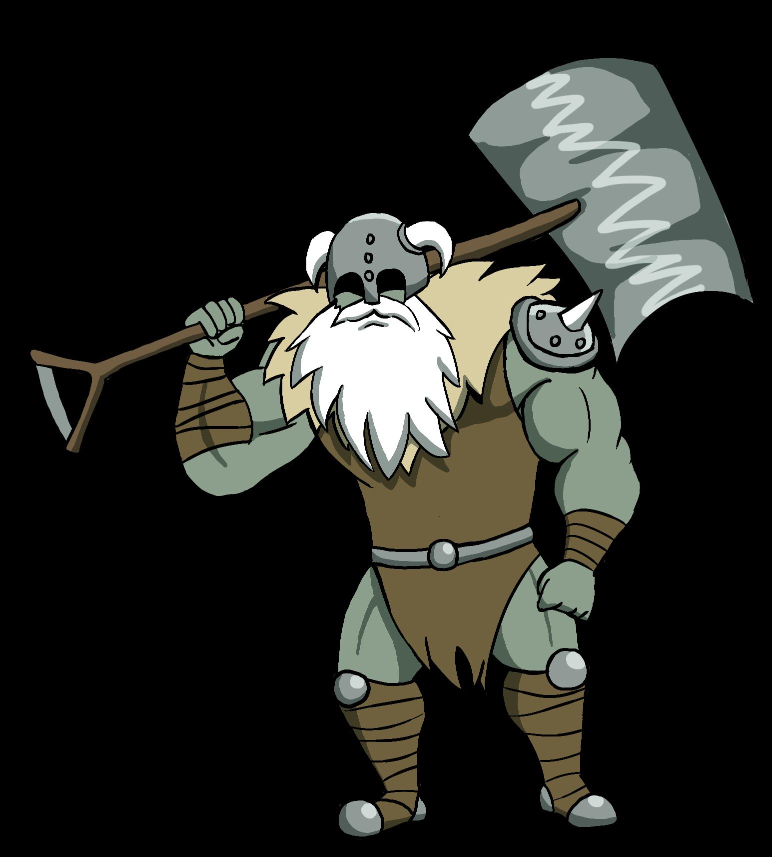 Polar weasyl. Knight clipart princess knight