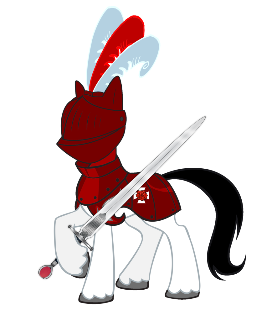 Knight clipart protector.  armor artist php
