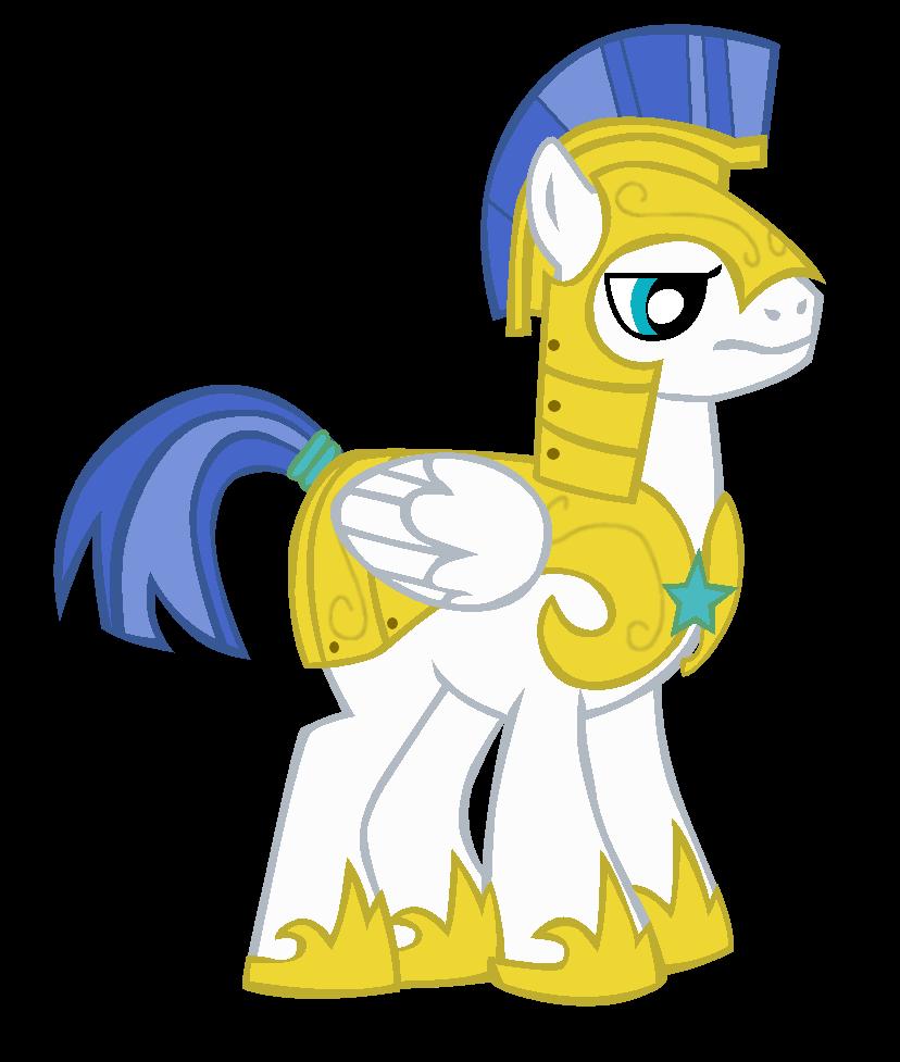 knight clipart royal horse