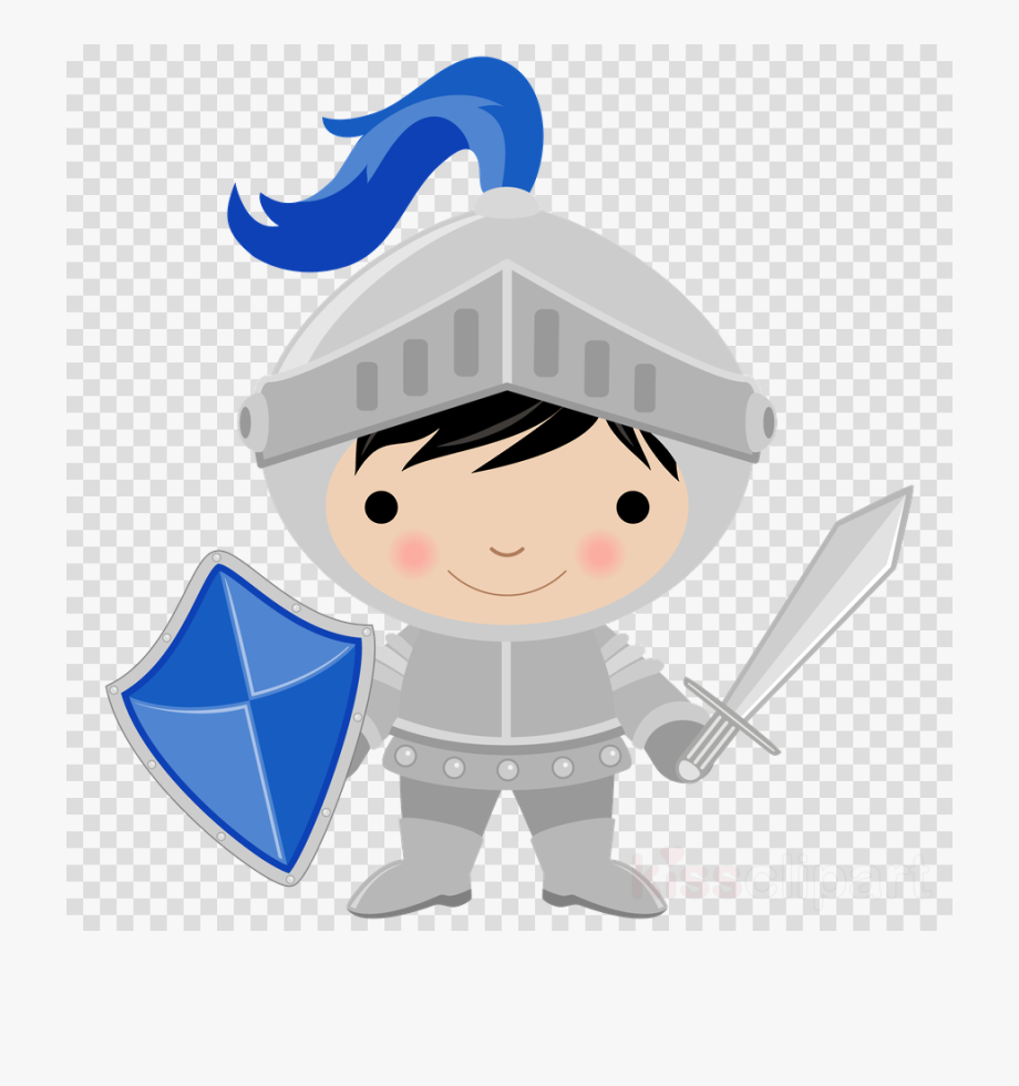 Knight clipart royalty free. Yellow ball no background