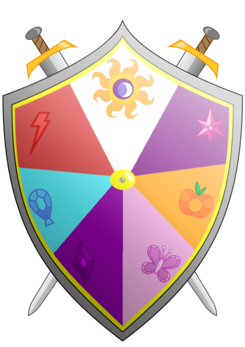 Knight clipart royalty free. Shield download best on