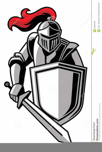 Templar images at clker. Knight clipart royalty free