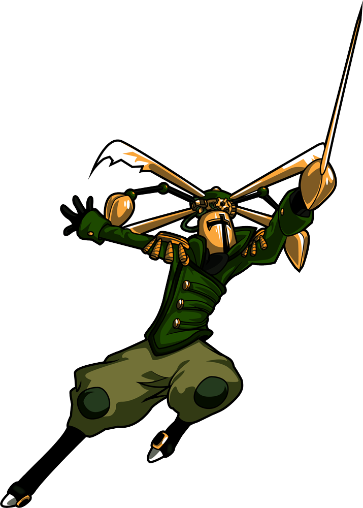 Knight clipart side view. Request can someone draw