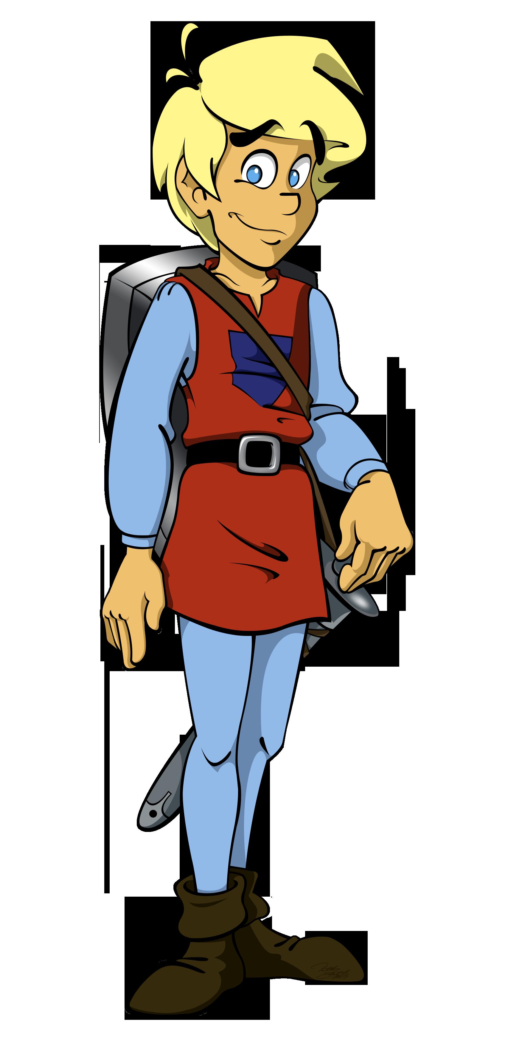 Knight clipart squire. Josten lancaster ld stories