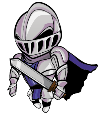 Knight clipart strong. X free clip art