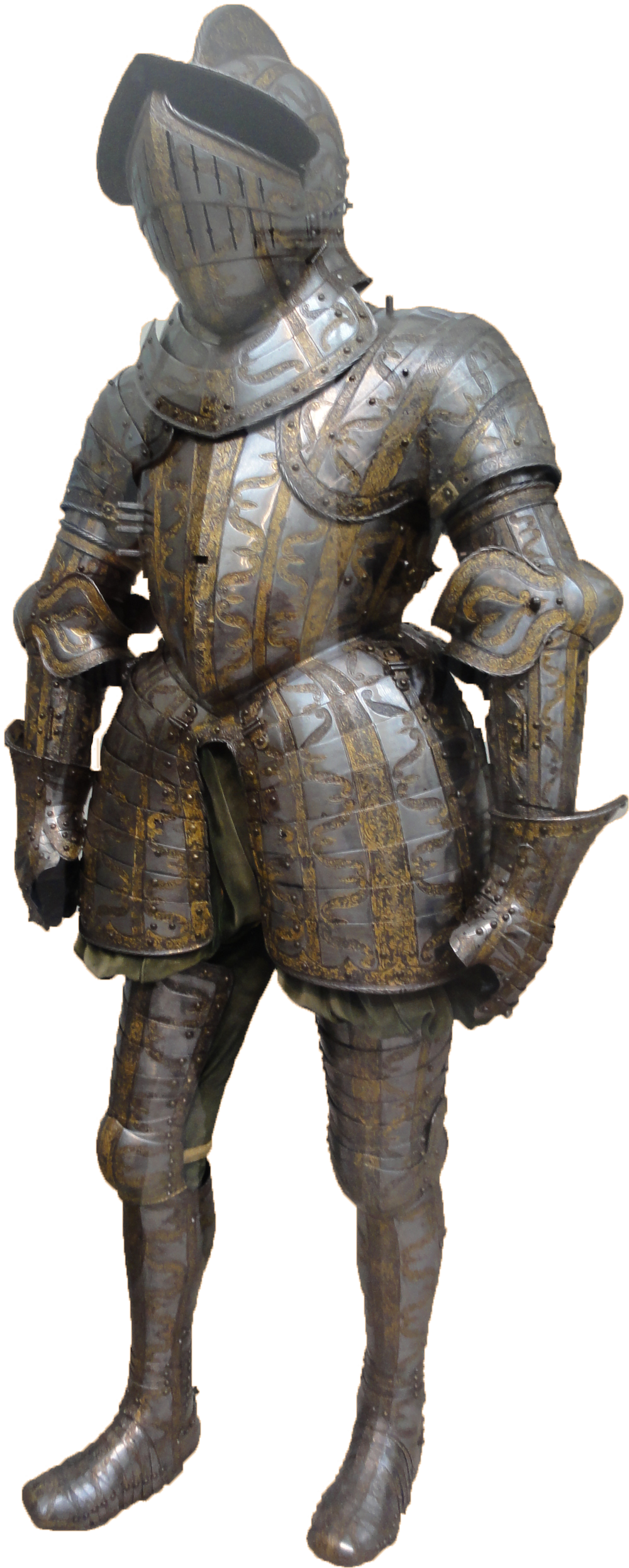 Free images at clker. Knight clipart suit armor