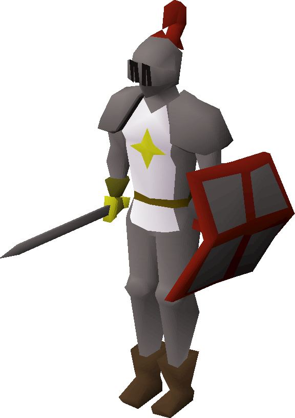 knights clipart suit armour