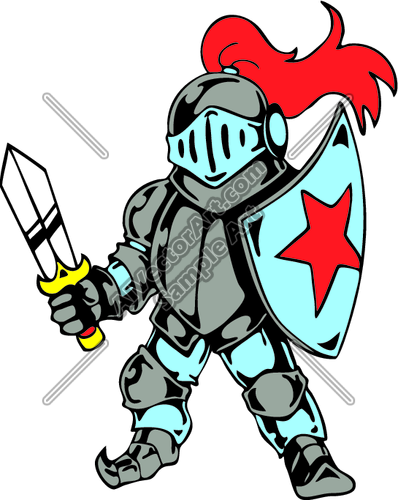 Free download best on. Knight clipart suit armor