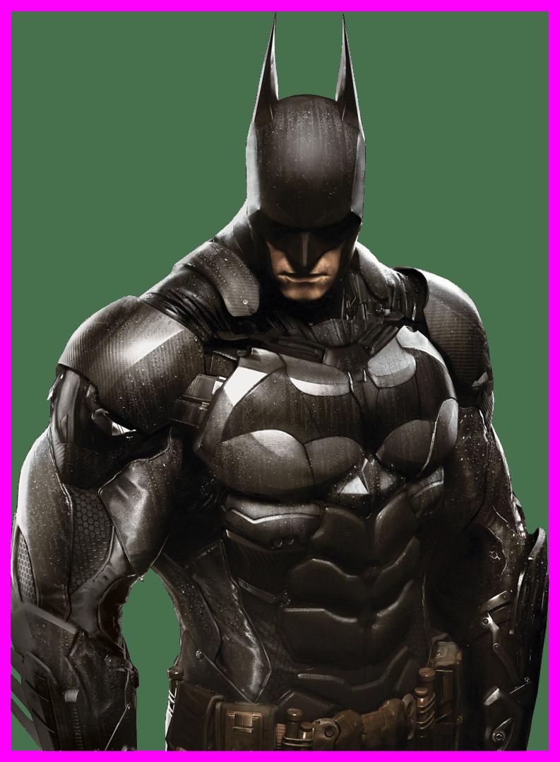 Knights clipart suit armour. Shocking batman arkham knight