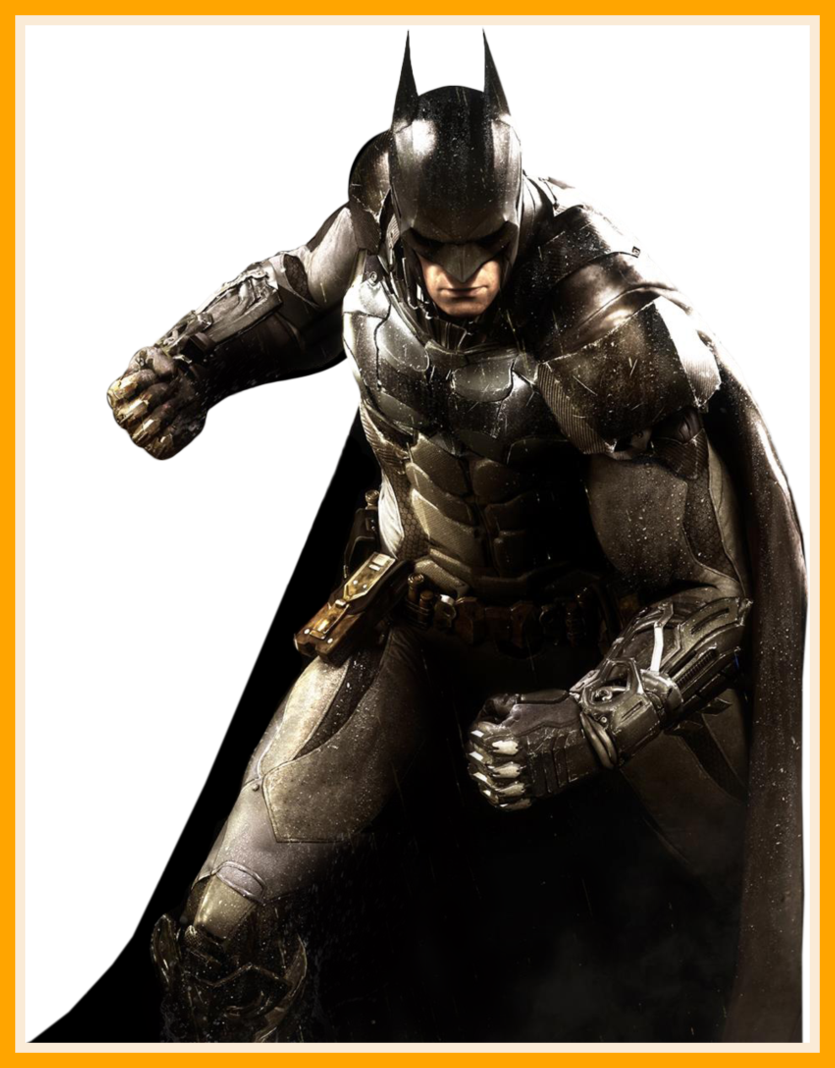 Knights clipart suit armour. The best batman arkham