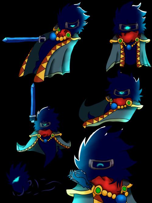 knight clipart swordsman