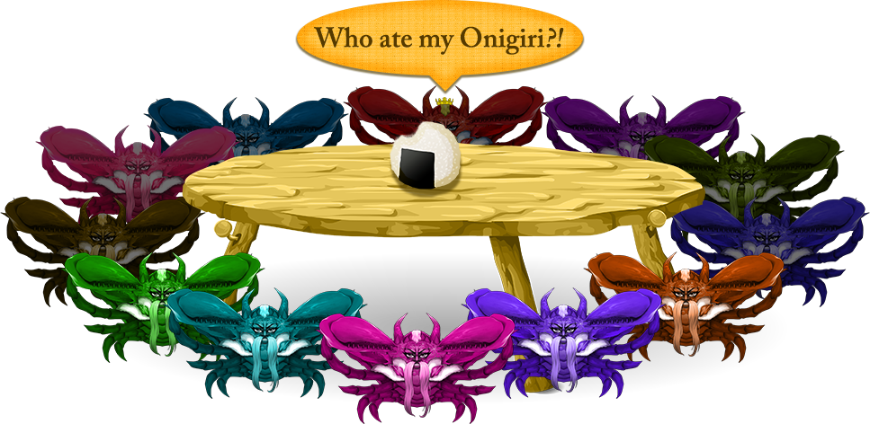 Brand new character king. Knights clipart the round table