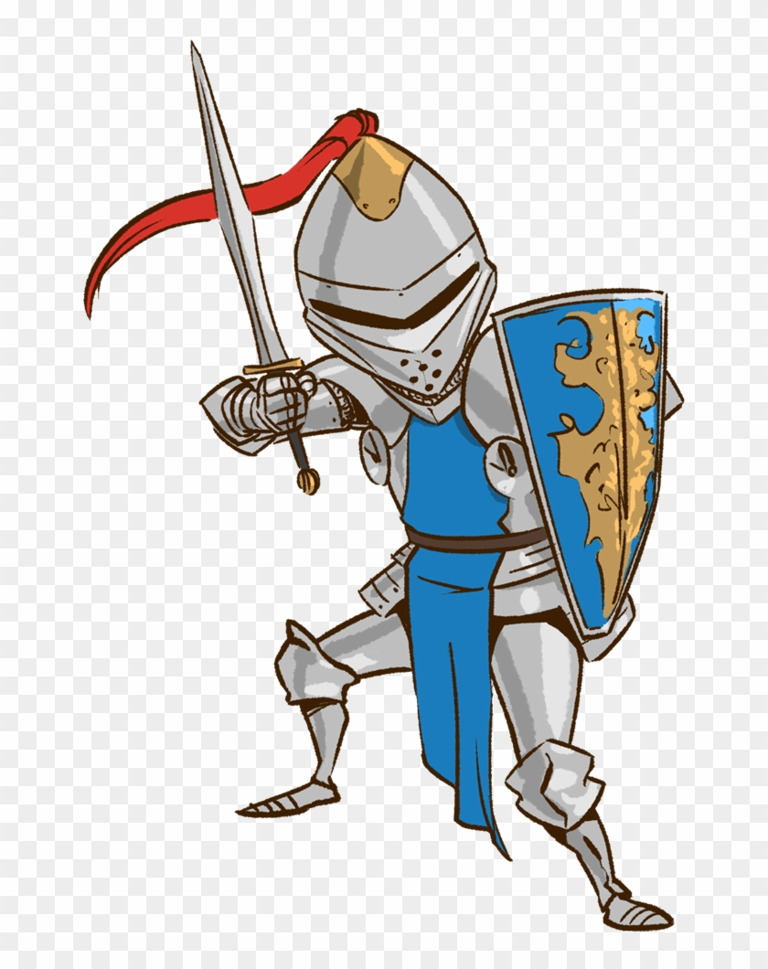 Free to use clip. Knight clipart transparent background