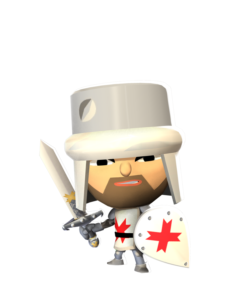 Warrior clipart knight. Image templar png world