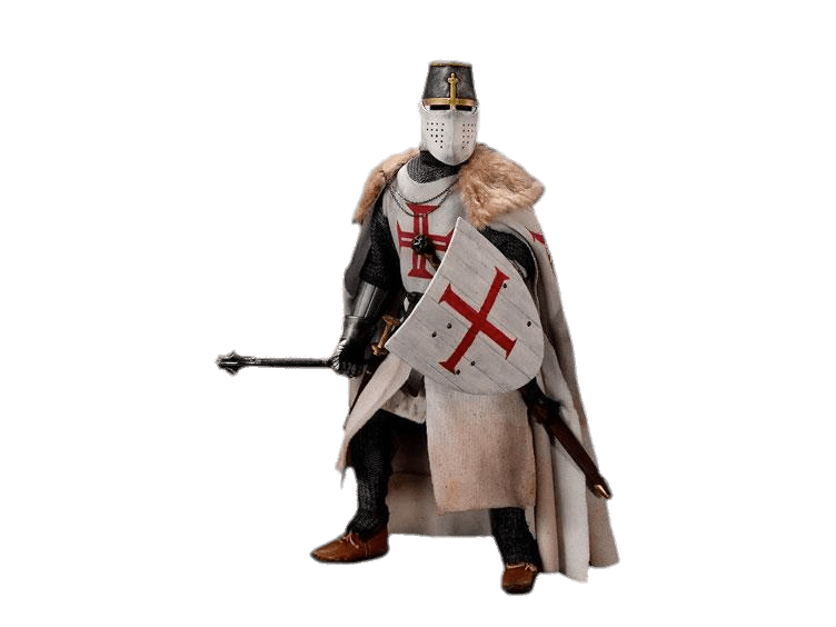 Templar png photos. Knights clipart mike the knight