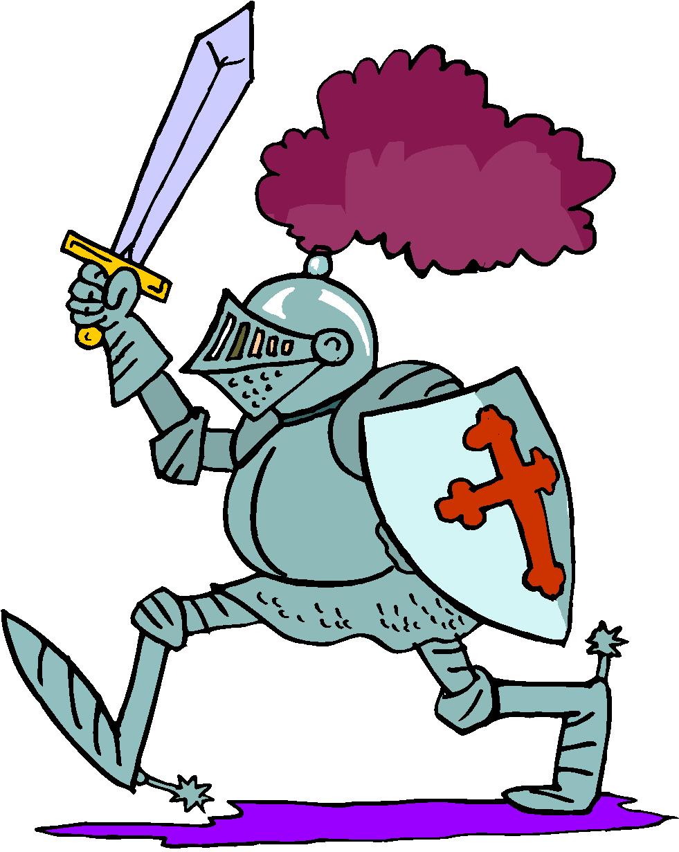 Clip art panda free. Medieval clipart knight armor
