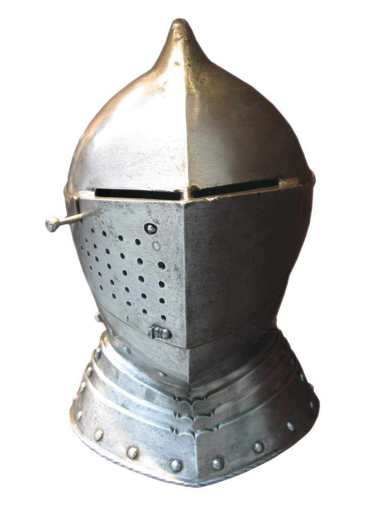 S google search chess. Knight helmet png