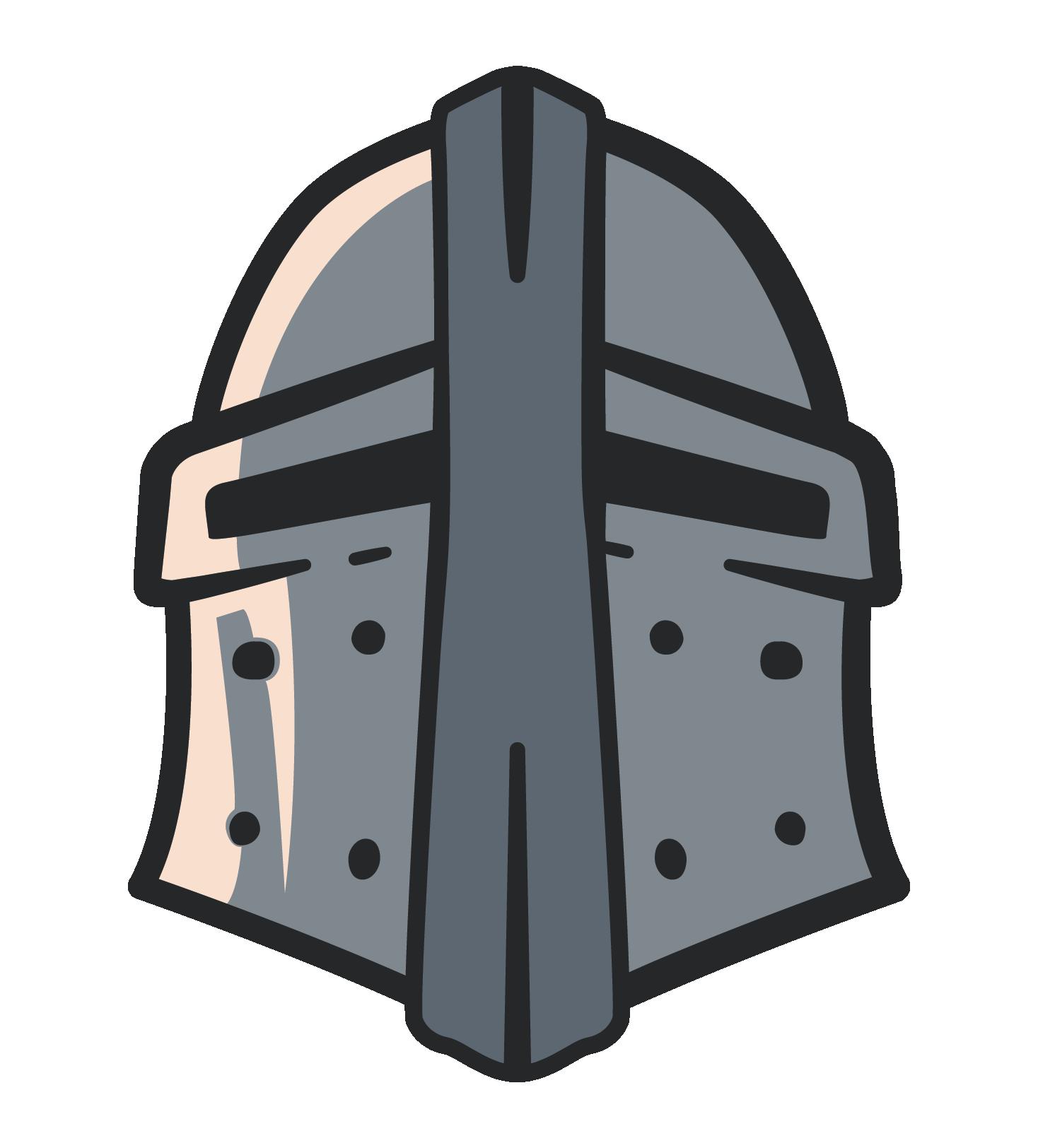 Knight helmet png. Kortnee kate photography