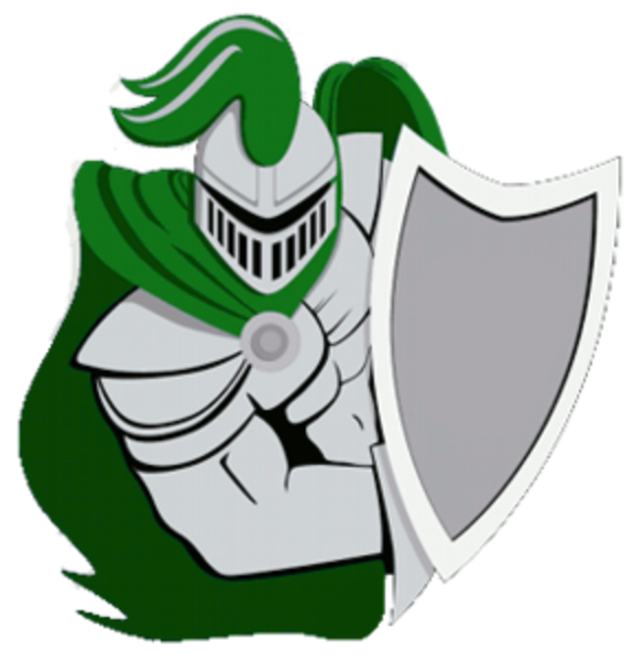 Knights free images at. Knight clipart clear
