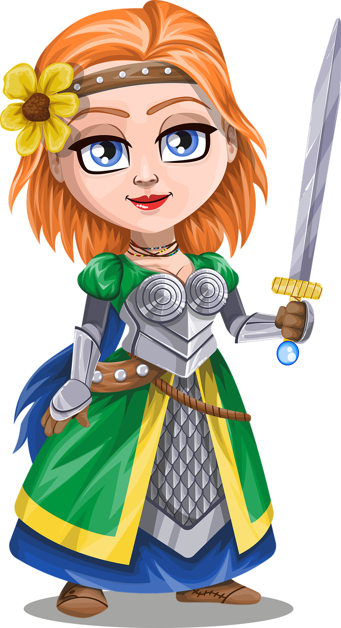 Knights clipart animated. Cliparts public domain free