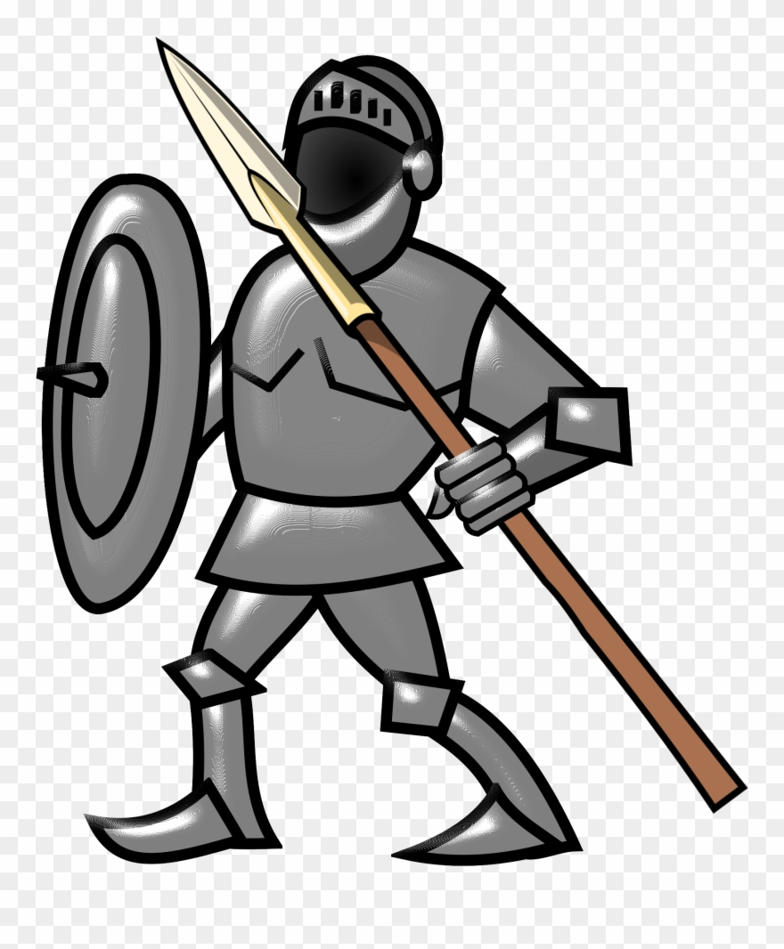 Plate computer icons knight. Knights clipart armour