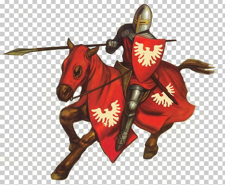 Knights clipart cavalry. Middle ages knight feudalism