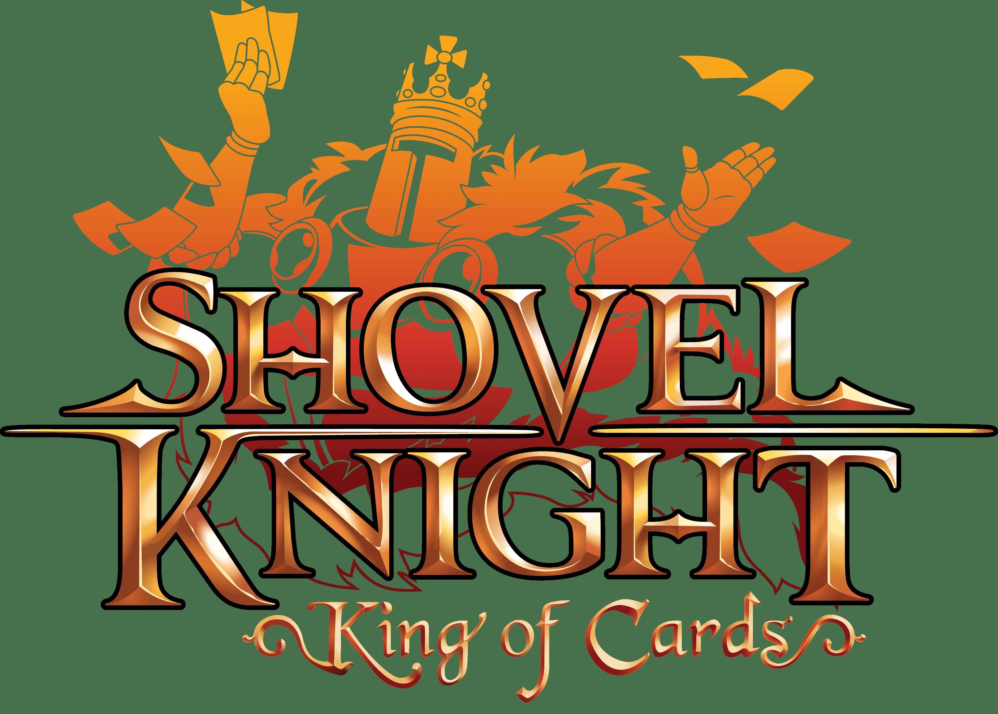 Shovel s final chapter. Knights clipart knight battle